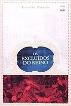 Os Excluídos do Reino