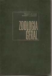 zoologia geral storer
