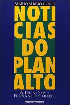 Noticias do Planalto