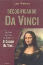 Decodificando da Vinci