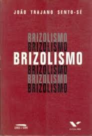 Brizolismo: Estetização da Política e Carisma