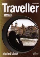 Busca klett mittelpunkt b2 lehrbuch estante virtual traveller b2 students book fandeluxe Choice Image