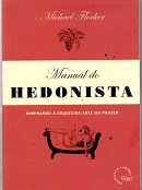 Manual do Hedonista