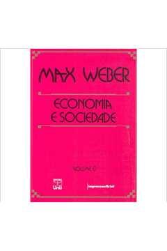 Economia e Sociedade Volume 2