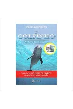 busca sergio bambaren o golfinho a historia de um sonhador