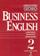 Business English #2
