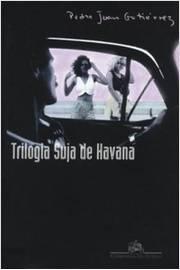 Trilogia Suja de Havana