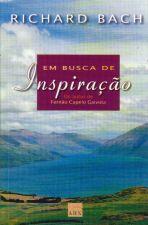 Em Busca de Inspiração*