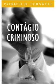 Contágio Criminoso