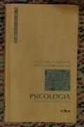 Psicologia: uma Nova Introdução - Série Trilhas