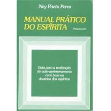 Manual Prárico do Espírita