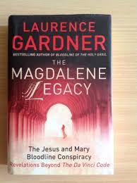 The Magdalene Legacy