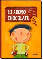 Eu Adoro Chocolate