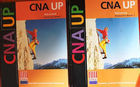 Cna Up 1 Activity Book 1