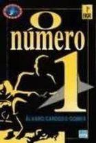 O Número 1