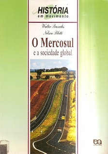 O Mercosul e a Sociedade Global