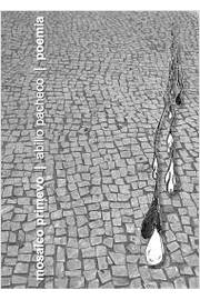 Livros encontrados em Sebo M do Livro Jundiaí | Estante Virtual