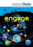 Engage Student Book & Workbook Starter