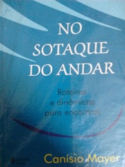 No Sotaque do Andar