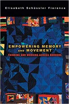 Empowering Memory and Movement