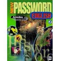 New Password English 2