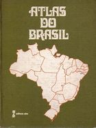 Atlas do Brasil - Volume 3