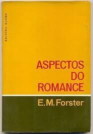 Aspectos do Romance - 2ªed.