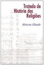 Tratado de Historia das Religioes