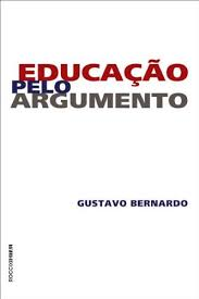 Educação pelo Argumento