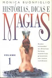 Histórias, Dicas e Magias - Volume 1