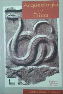 Arqueologia da Ética