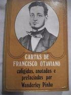 Cartas de Francisco Otaviano
