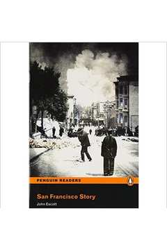 San Francisco Story - Com Cd