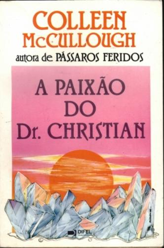 A Paixao do Dr Christian