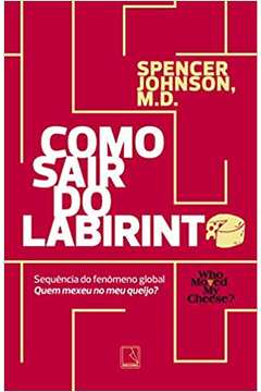 Livros De Spencer Johnson Estante Virtual