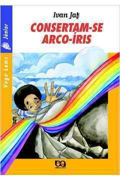 Consertam Se Arco Iris