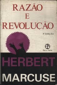 Razão e Revolução
