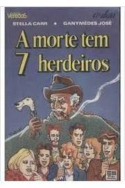 A Morte Tem Sete Herdeiros Pdf