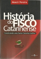 História do Fisco Catarinense