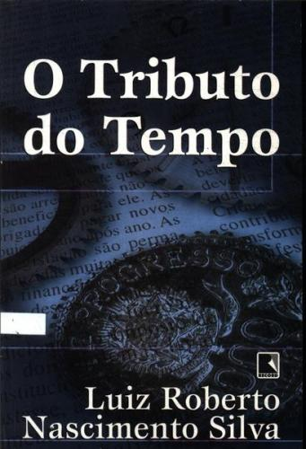 O Tribuno do Tempo