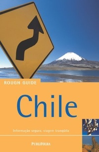 Chile - Rough Guide