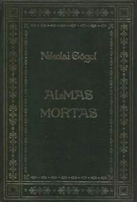 Almas Mortas / Pocket
