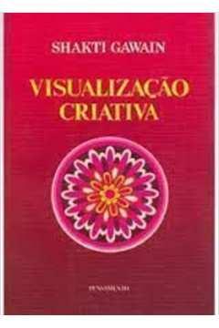 Visualização Criativa
