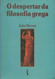 Sociologia do Direito de F. A. de Miranda Rosa pela Zahar (1981)