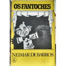 Os Fantoches