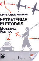 Estratégias Eleitorais Marketing Político