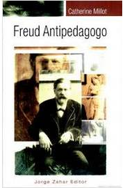 Freud Antipedagogo
