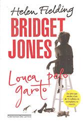 Bridgest Jones : Louca pelo Garoto
