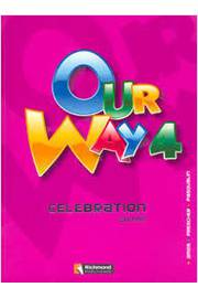 Ourway 4