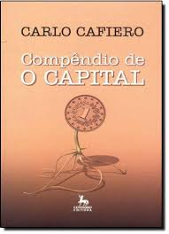 Compêndio de o Capital